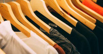 Sådan finder du lækkert tøj til den bedste pris